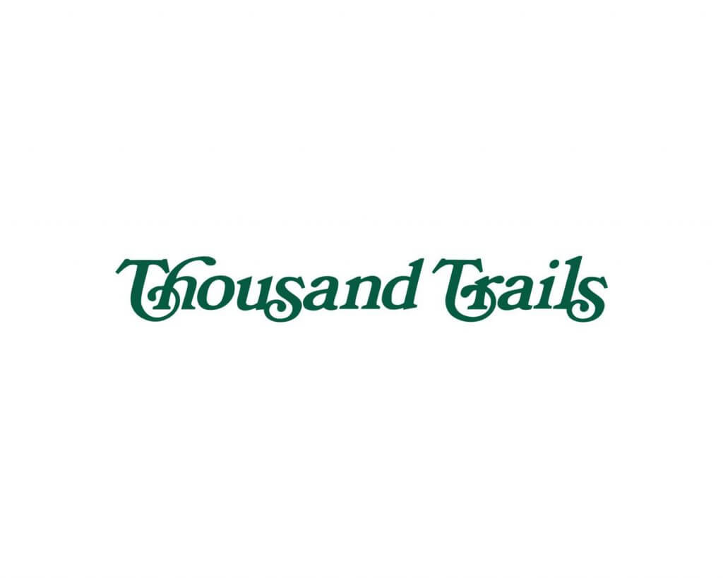 Thousand Trails Membership Options Getaway Couple