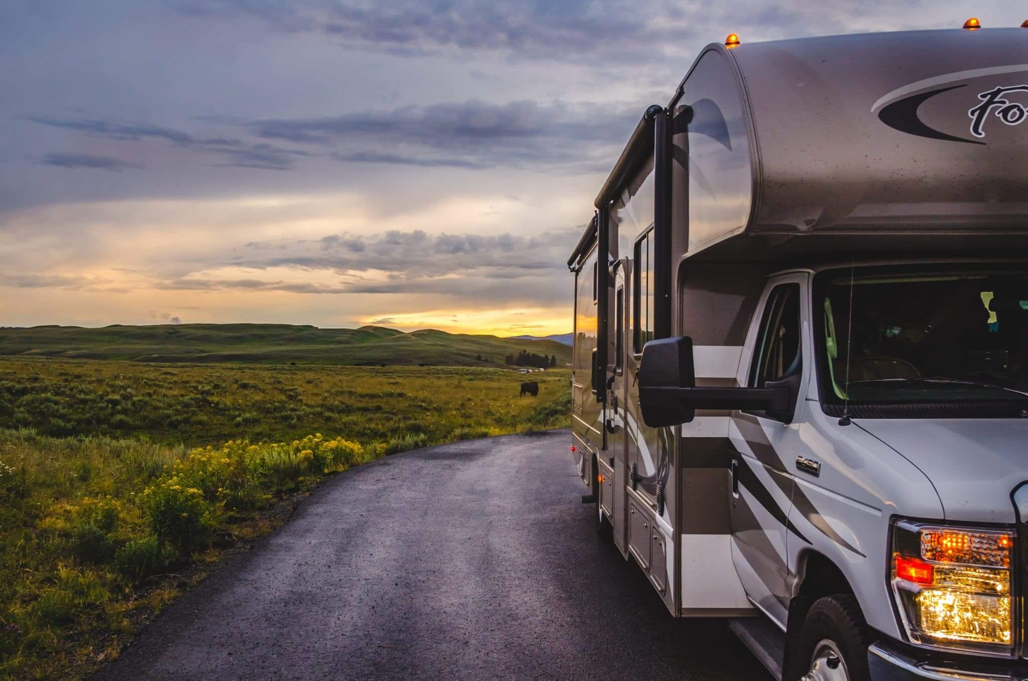 Is Good Sam RV Insurance Right For You?