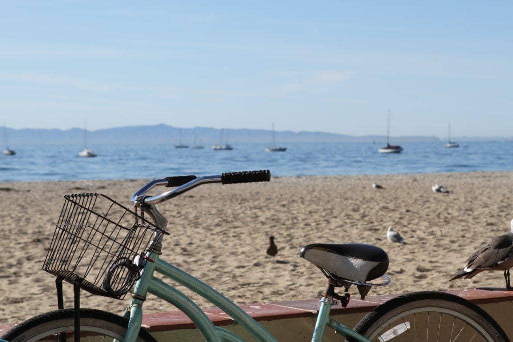 Things to do in Santa Barbara Guaranteed to Make You Happy