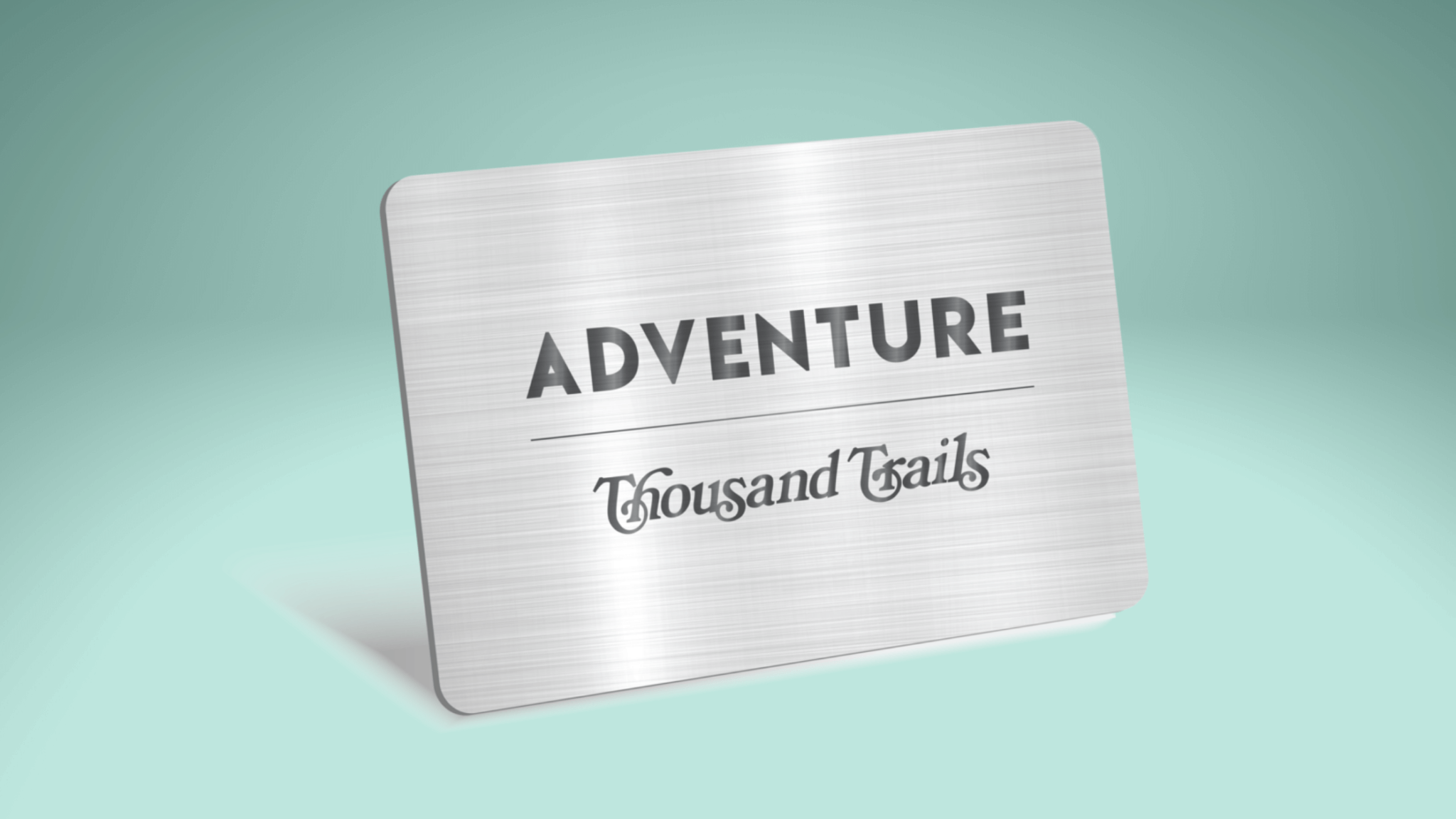 Everything You Need to Know About the New Thousand Trails Adventure Membership